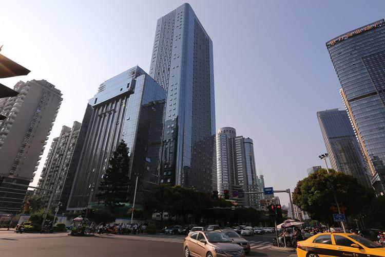 海西商务大厦1.jpg